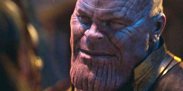 avengers-4-infinity-war-thanos-thirst-daddy-shirtless