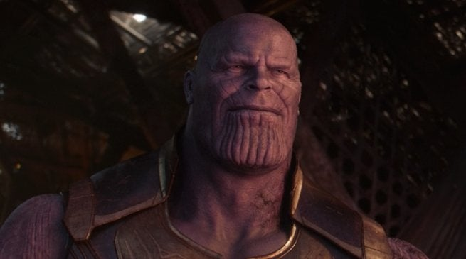Avengers 4 Trailer Prelude Comic Release Date