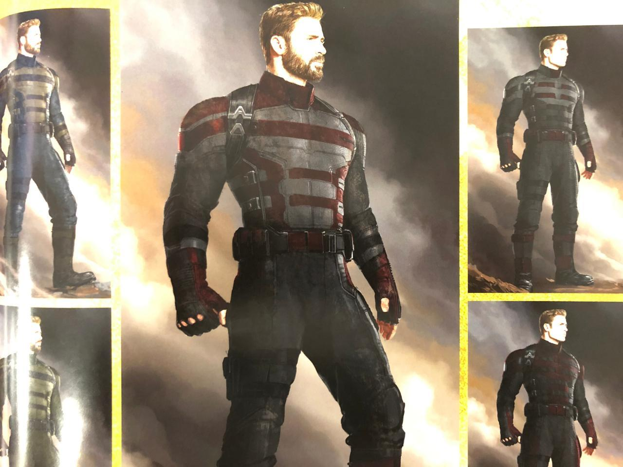 avengers-infinity-war-captain-america-us-agent-costume