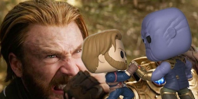 Avengers-Infinity-War-Funko-POP-Continuity