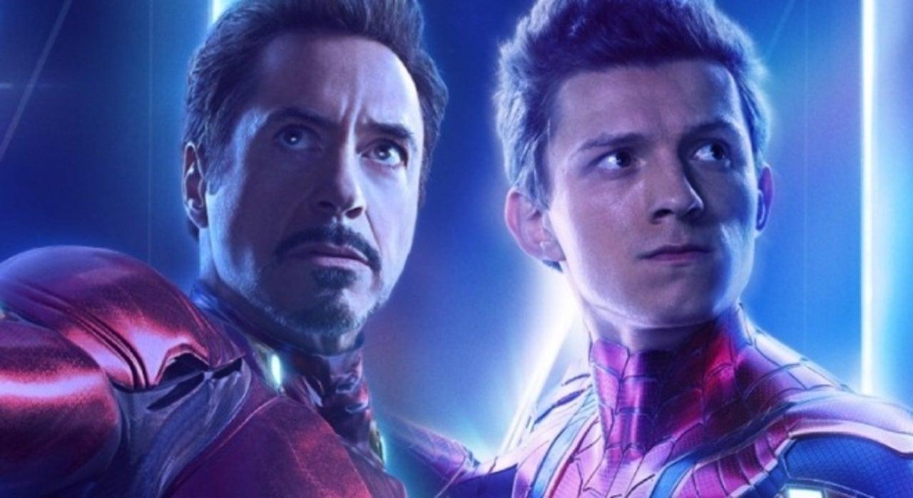 avengers-infinity-war-iron-man-spider-man-1099417-1280x0