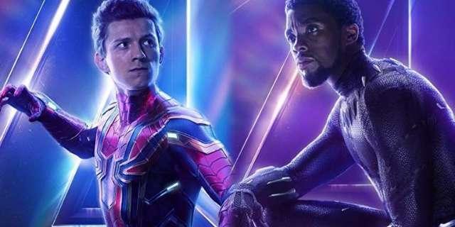 avengers-infinity-war-spider-man-vibranium-suit-black-panther