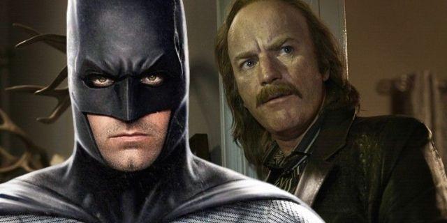 birds-of-prey-ewan-mcgregor-black-mask-batman-movie