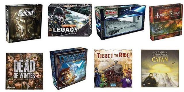 black-friday-board-game-sale