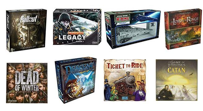 black-friday-board-game-sale