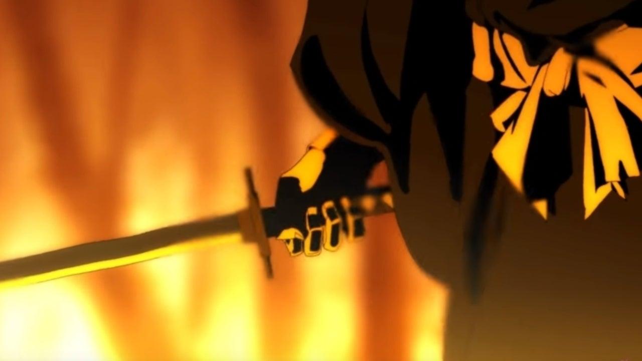Bleach' Fan Anime Releases First 'TYBW' Episode