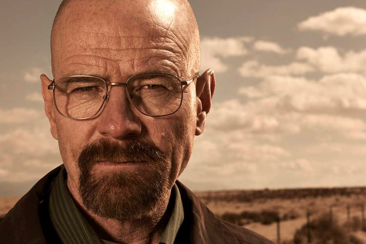 breaking-bad-movie-bryan-cranston-walter-white-return