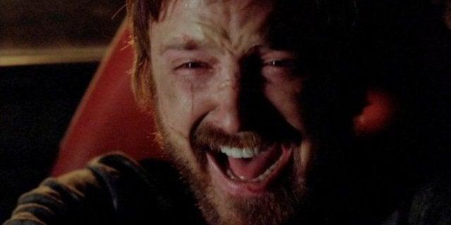 Breaking Bad Movie Jesse Pinkman Escape