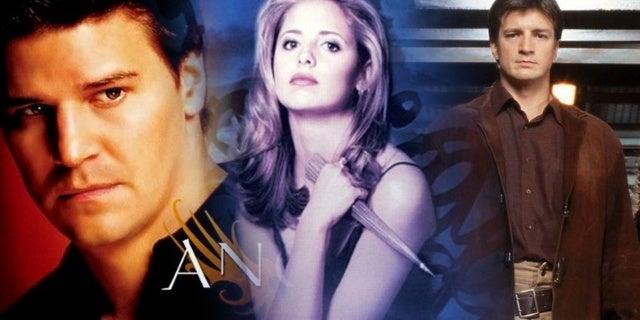 Buffy-Angel-Firefly