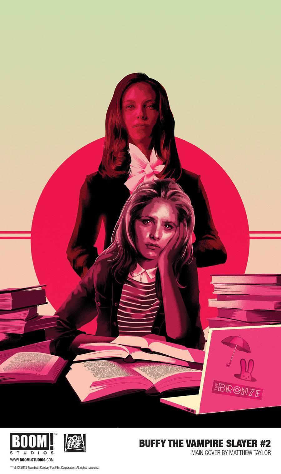 """Série """"Buffy"""" - Page 10 Buffy-the-vampire-slayer-2-1142682"""