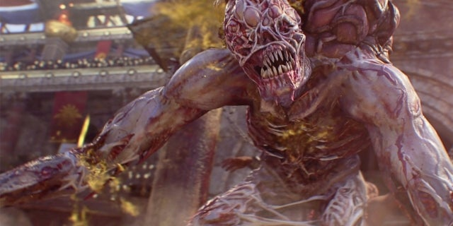 call-of-duty-black-ops-4-blackout-adds-a-boss-enemy-removes_9kgw