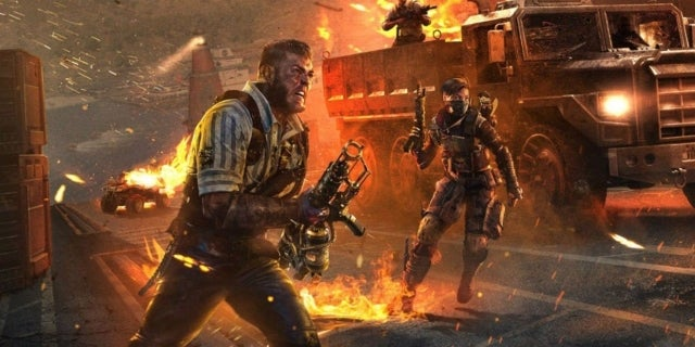 call-of-duty-black-ops-4-blackout-post-launch-updatejpgoptimal