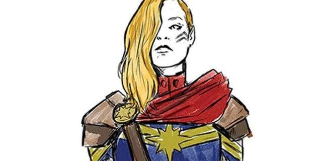 Captain-Marvel-2-Cover-New-Costume-Header
