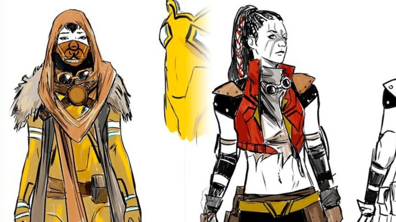 Captain Marvel Writer Reveals Spider Woman Echo And Hazmat S New Costumes See more ideas about captain marvel, marvel cinematic, marvel avengers. captain marvel writer reveals spider