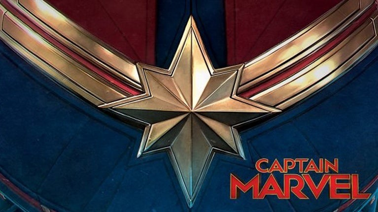 Captain-Marvel-Disney
