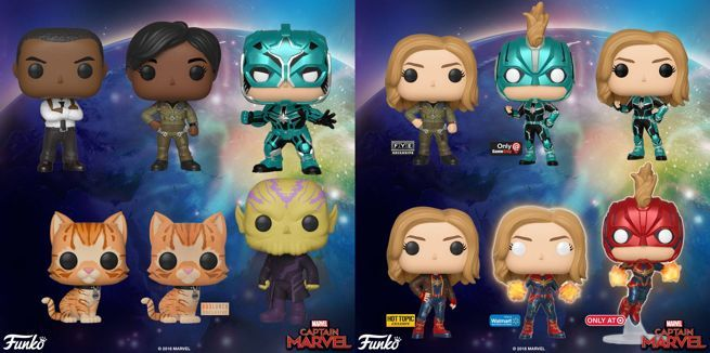 captain-marvel-funko-3