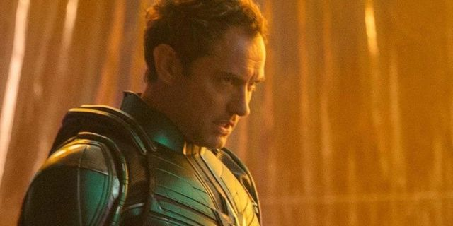 captain-marvel-jude-law-secret-role-mar-vell