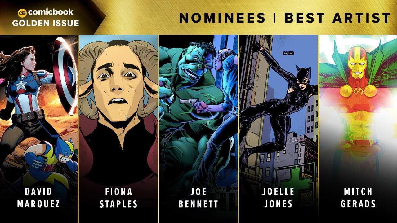 CB-Nominees-Golden-Issue-Best-Artist-2018
