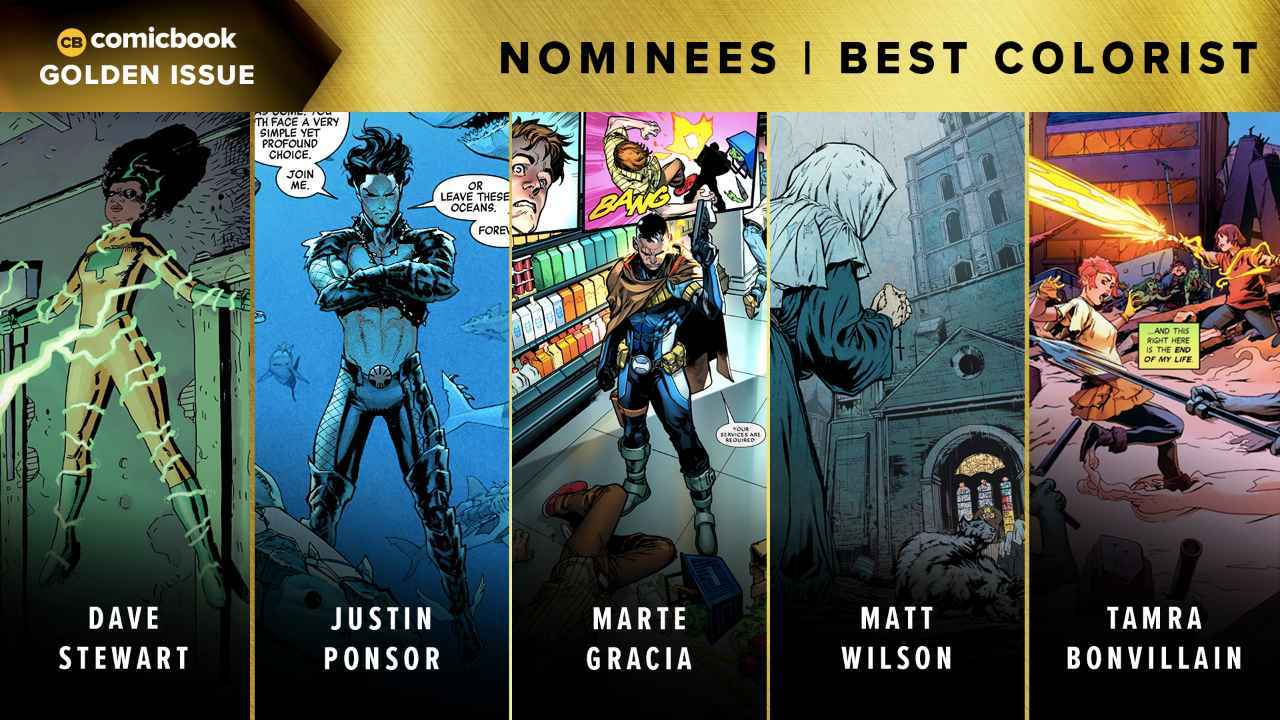 CB-Nominees-Golden-Issue-Best-Colorist-2018
