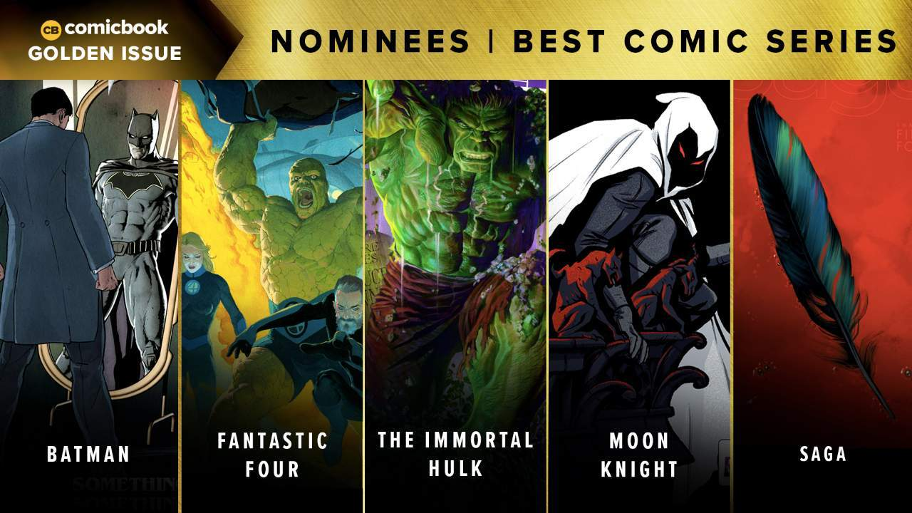 CB-Nominees-Golden-Issue-Best-Comic-Series-2018