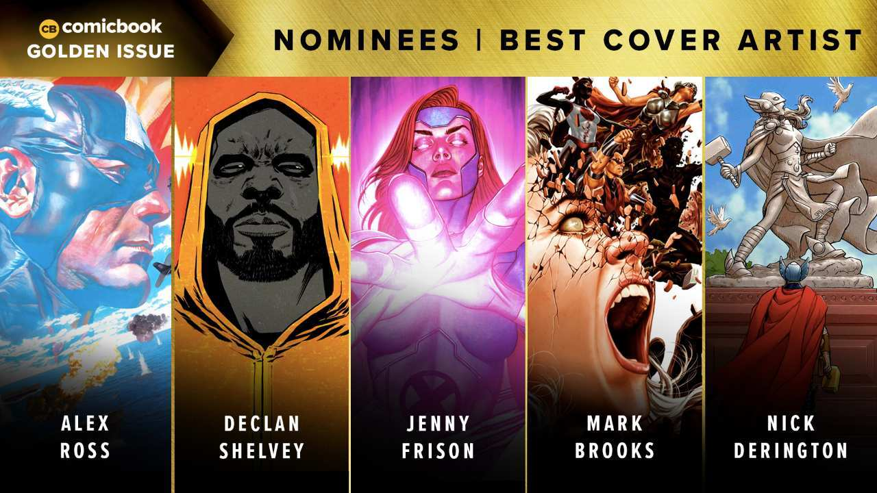 CB-Nominees-Golden-Issue-Best-Cover-Artist-2018