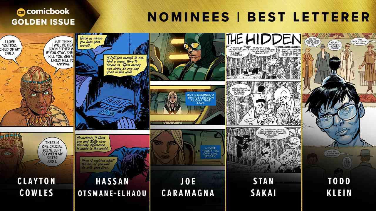 CB-Nominees-Golden-Issue-Best-Letterer-2018