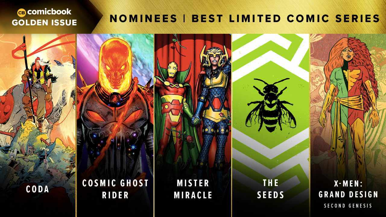 CB-Nominees-Golden-Issue-Best-Limited-Comics-Series-2018
