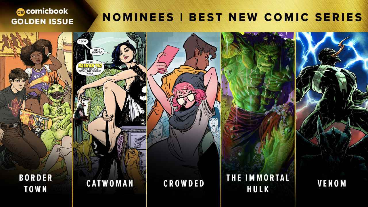 CB-Nominees-Golden-Issue-Best-New-Comic-Series-2018