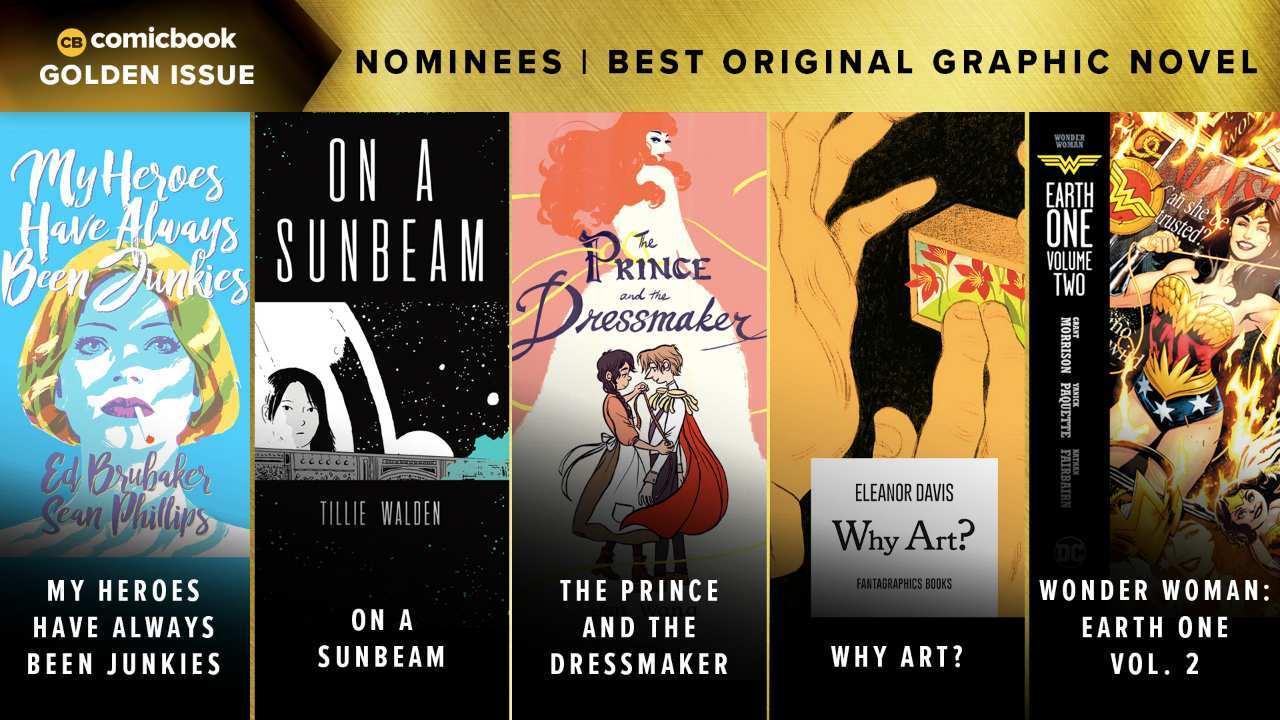 CB-Nominees-Golden-Issue-Best-Original-Graphic-Novel-2018