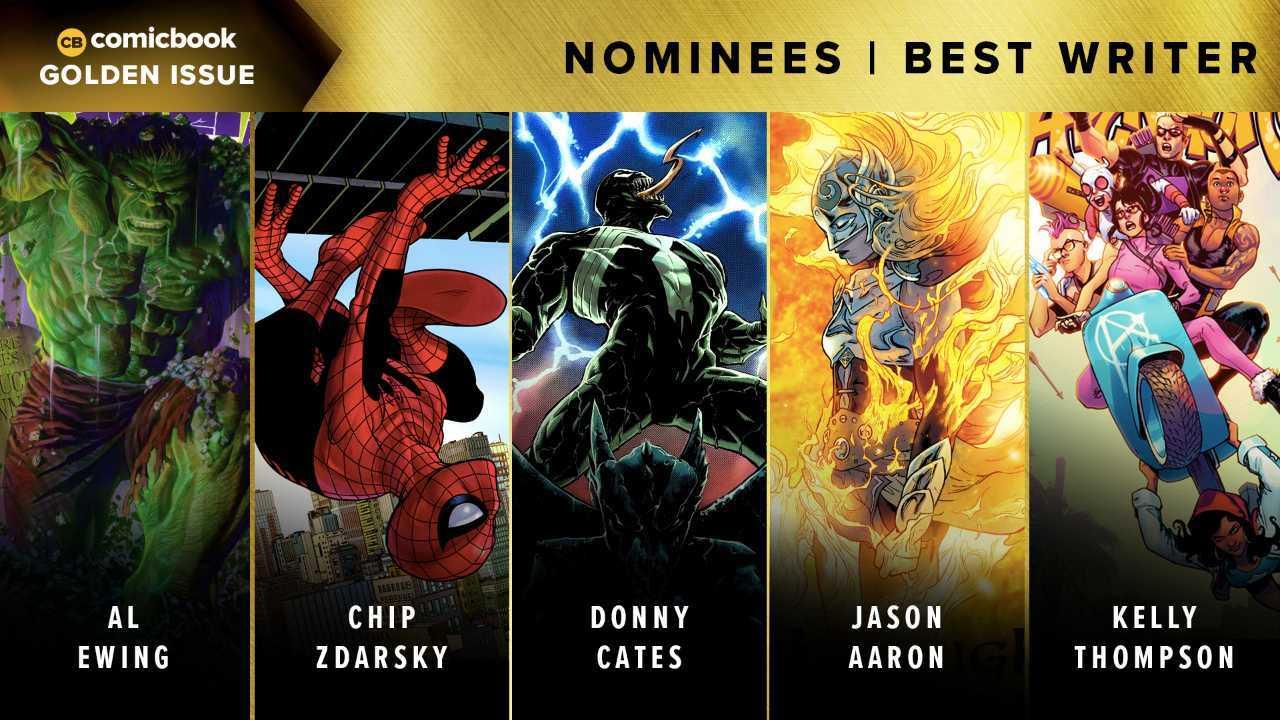 CB-Nominees-Golden-Issue-Best-Writer-2018