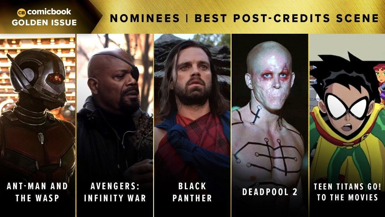 CB-Nominees-Golden-Issue-Comics-Best-Post-Credits-Scene-2-2018