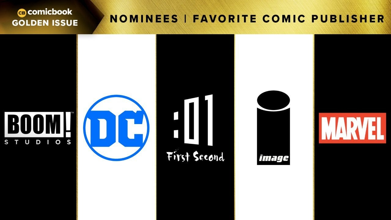 CB-Nominees-Golden-Issue-Favorite-Comic-Publisher-2018