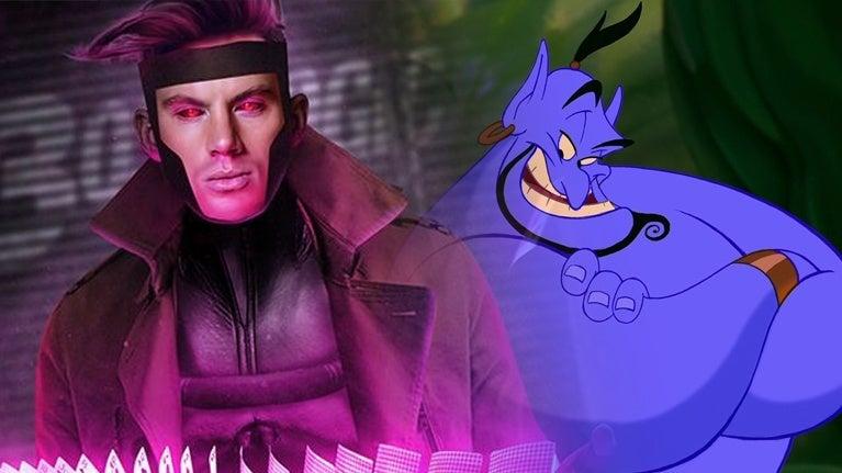 Channing-Tatum-Genie-Gambit