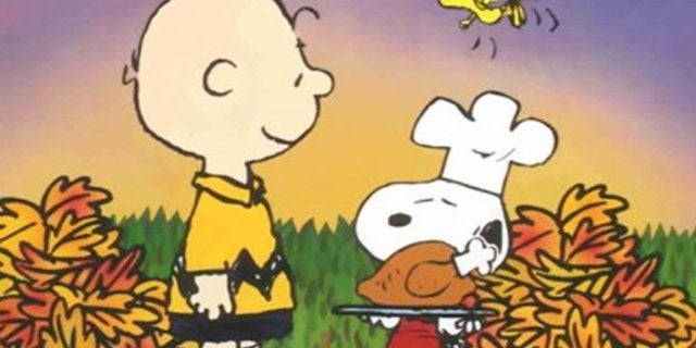 charlie brown thanksgiving apos - 1200×630