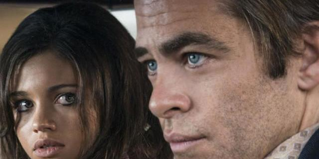 chris-pine-india-eisley-i-am-the-night