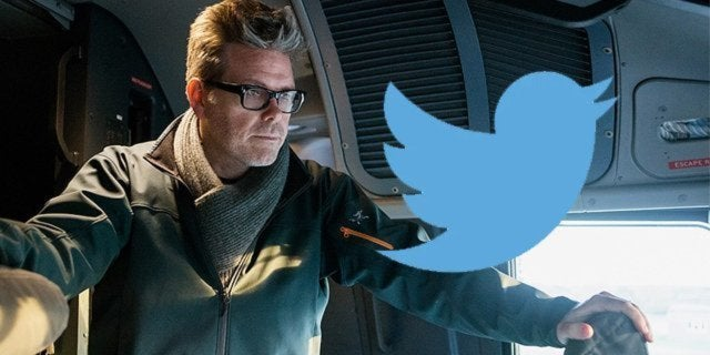 christopher mcquarrie missino impossible fallout twitter'