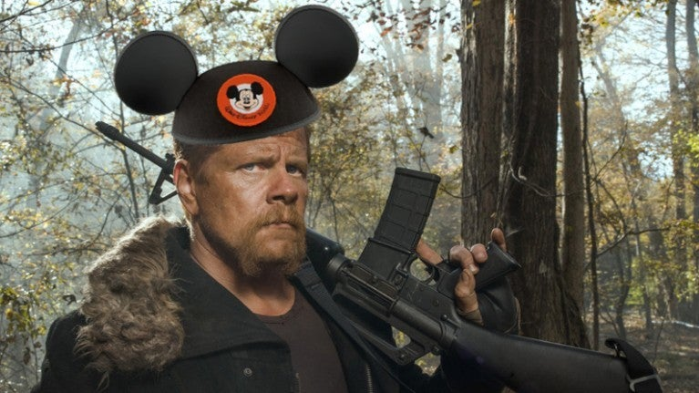 Cudlitz Share Your Ears comicbookcom