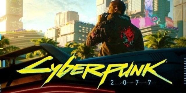 cyberpunk-2077-1129737-640x320
