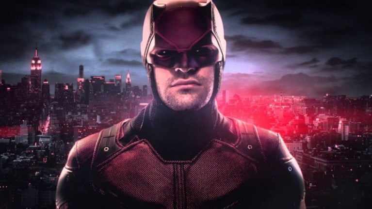 Daredevil season 1