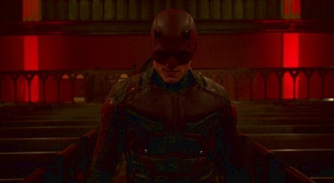 daredevil-season-3-bullseye-halloween-photo