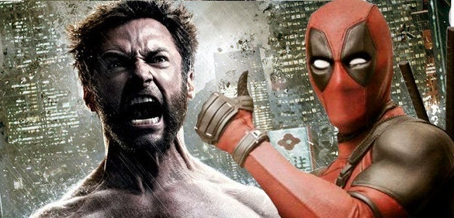 deadpoolwolverinejackman-137224