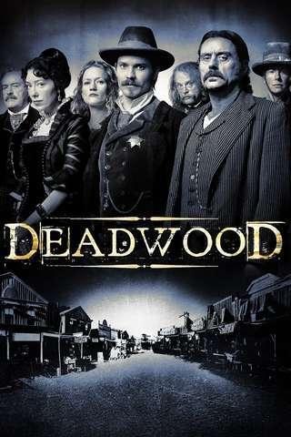 deadwood_default