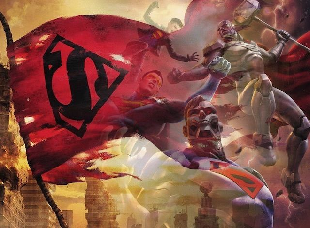 death-of-superman-reign-of-the-supermen
