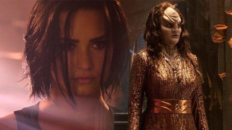 Demi-Lovato-L-Rell-Star-Trek-Discovery