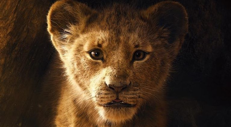 disney-lion-king-live-action-poster-released