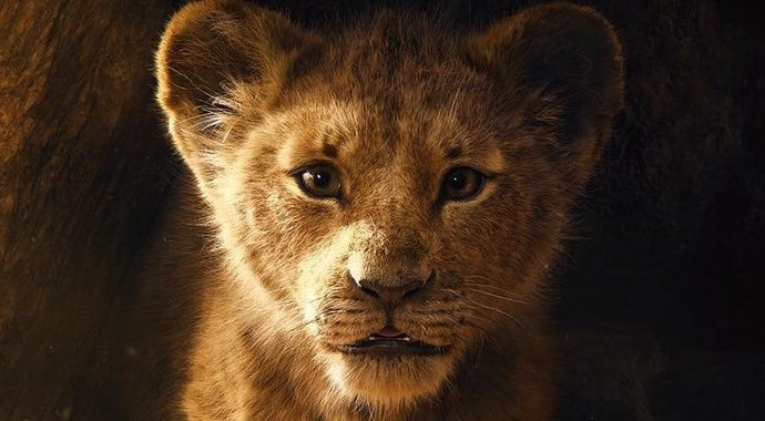 disney-lion-king-live-action-poster-released