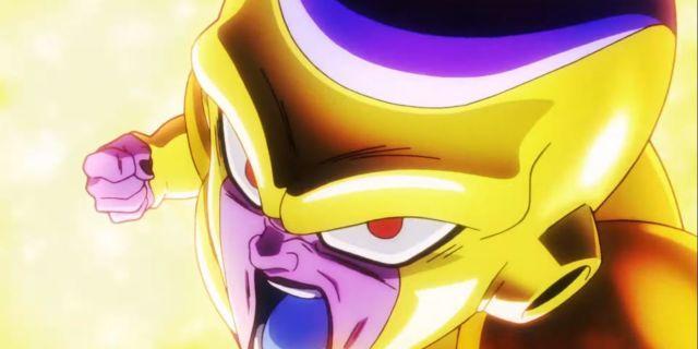 Dragon-Ball-Super-Broly-Freeza