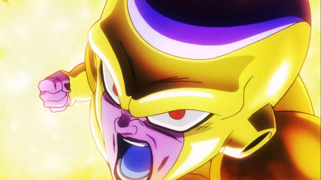 Dragon-Ball-Super-Broly-Freeza