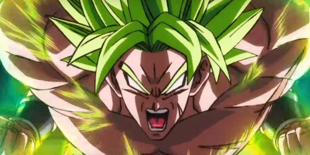 Dragon-Ball-Super-Broly-Full-Power