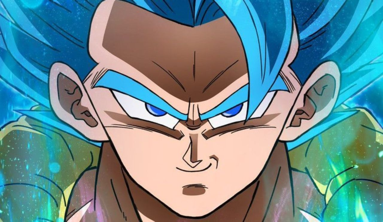 Dragon Ball Super Broly Fans Are Waging War Over Gogeta S Hero Status